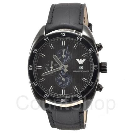 Buy Armani Sportivo AR5916 Watch online   Armani Watches   Scoop.it