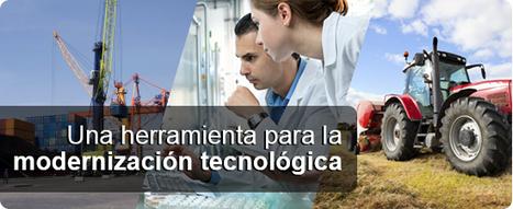 :: Asociación de Leasing de Argentina ::   Finanzas, economía, impuestos, derecho,...   Scoop.it