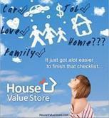 Housevaluestore.com | real estate | Scoop.it