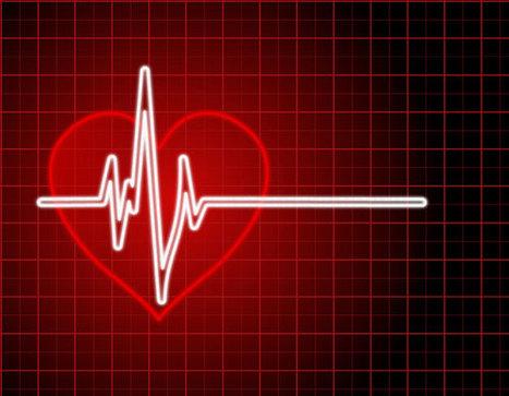 Les astuces pour reconquérir le coeur de son ex | Récupérer son ex | Scoop.it