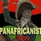 Sankara and the murdered revolution | They put Afrika on the map | Scoop.it