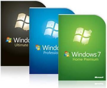 [Tuto] Configurer des sauvegardes automatiques avec Windows 7 | Geeks | Scoop.it