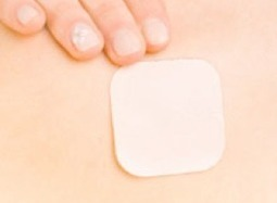 New Patch Makes Certain Skin Cancers Disappear | Singularity Hub | Longevity science | Scoop.it