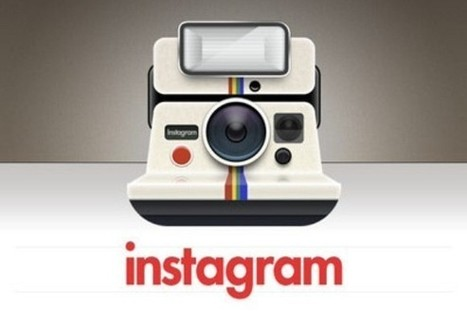 Instagram: come pianificare e realizzare un photo contest [PARTE 1] | Social media culture | Scoop.it