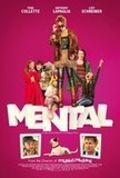 "Mental (2013) | ""IN"" Movies 