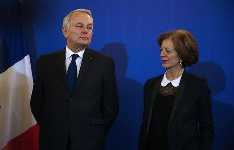 Remaniement : les Français mécontents de la nomination d'Ayrault et des écologistes - leJDD.fr | Actualités écologie | Scoop.it