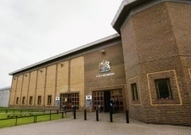 Gang violence and bullying criticised in Belmarsh Prison report | Depression, Bullying, Self Harm. | Scoop.it