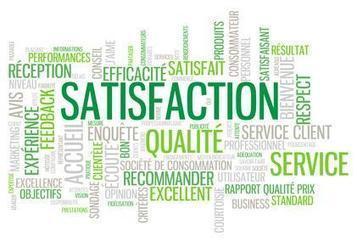 le Customer Experience Management, outils et avantages   CROSS CANAL   Scoop.it