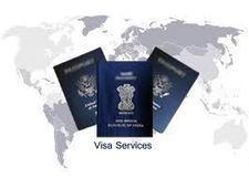 VISA SERVICE | Service for expat in Vietnam | Scoop.it