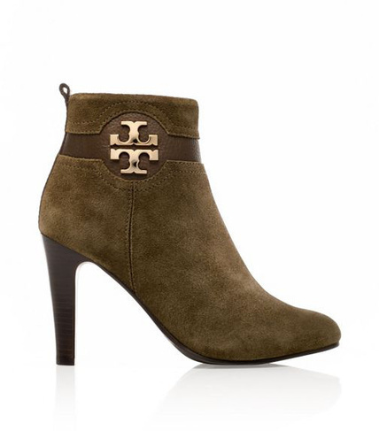 Tory Burch New Arrivals,cheap 2012 Tory Burch Alaina Boots Olive TNB057 sale for women,discount up t68 | Few Guidelines To Make Ease Of Tory Burch Handbags | Scoop.it