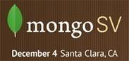 Curso Básico - MongoDB | mongoDB | Scoop.it