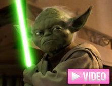 Ce que vous ne savez (peut-être) pas sur... la saga Star Wars ! | Star Wars | Scoop.it