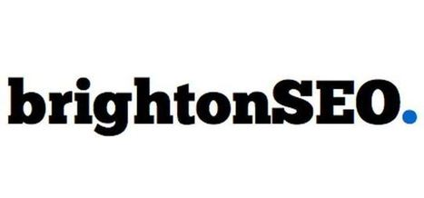 BrightonSEO April 2016 – The highlights | Online Marketing Resources | Scoop.it