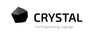 A Quick Dive into the Crystal Programming Language | Bazaar | Scoop.it