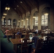Boston College Oral History Project Faces Ongoing Legal Issues   Library Collaboration   Scoop.it