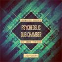 Psychedelic Dub Chamber Sample Pack by Loopmasters | ploooooo | Scoop.it