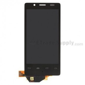 Intel AZ210 LCD Screen and Digitizer Assembly | Screen Replacement | Scoop.it