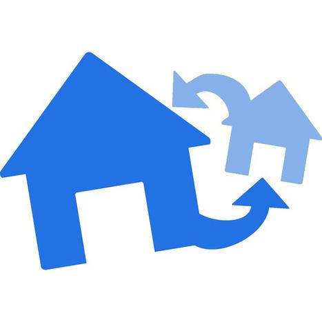 125 ideas - intercambio de casas | vacacioens de intercambio | Scoop.it