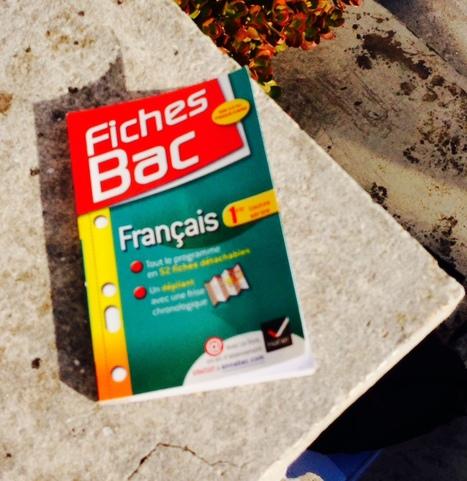 Bac 2014 : début des épreuves | Lycée Français MLF de Palma 2013-2014 | Scoop.it