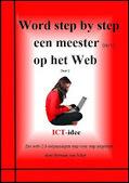Handleidingen ICT-idee nu ook beschikbaar in papieren versie. | Mediawijsheid in het VO | Scoop.it