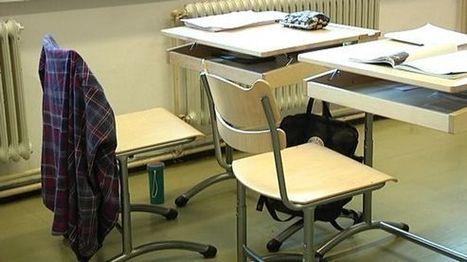 Nyt loppui koulun penkin kulutus – ammatillinen koulutus vaihtaa istumisesta osaamiseen | Erityistä oppimista | Scoop.it