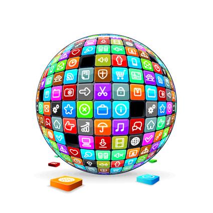 Looking Back on 10 Years of Social Media | Nimble Social Selling Tips | Scoop.it