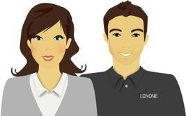 Participez à nos formations Loxone et devenez un Partenaire certifié   Loxone   Formations pour adultes ( Gestion de projet et Management )   Scoop.it