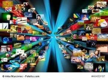 Agencia Adwords: Principales factores del Posicionamiento SEO en YoutTube. | Links sobre Marketing, SEO y Social Media | Scoop.it