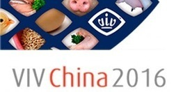 The Global Miller: 22/08/2016: VIV China 2016: Where science meets business in Beijing | Global Milling News | Scoop.it