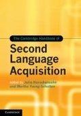 The Cambridge Handbook of Second Language Acquisition - Free eBook Share   ELT   Scoop.it