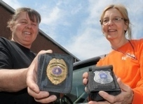Humane officers dedicate time to rescue animals - Republican & Herald | Animal Rescue & Shelter Life | Scoop.it