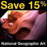 See All Entries - National Geographic Photo Contest 2013 | Photography | Scoop.it