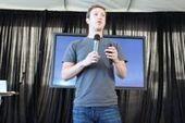 The billionaire buffer: How Mark Zuckerberg is following Bill Gates' lead in real estate - GeekWire | Real Estate | Scoop.it