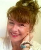 Isabelle Bonhomme - Point Zen, le guide bien-être | Point zen | Scoop.it