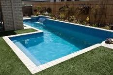 Pool Upgrades To Considered In Swimming Pool Construction | ASAP Swimming Pool Builder | Scoop.it