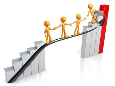 Le contrat de génération : une opportunité de transfert de compétences ? | Pratiques RH innovantes | Scoop.it