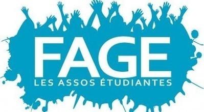 Geneviève Fioraso opte pour le projet de la FAGE   Enseignement Supérieur et Recherche en France   Scoop.it