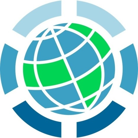 GRI and the SDG Compass: Sustainability Beyond the Report | Food Energy Water Nexus | Scoop.it
