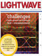 Researchers integrate Openflow with path computation to improve network navigation - Lightwave | Diseñar es vivir con inspiración | Scoop.it