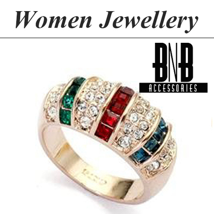 Does Wearing Bangles Ease Delivery - News - Bubblews | Online Shopping | Scoop.it
