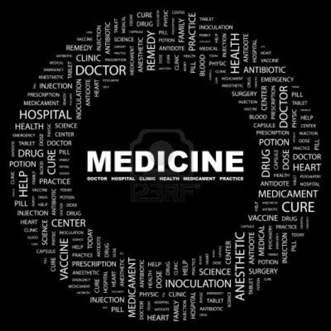 Sense About Medicine | homeopathy | Scoop.it