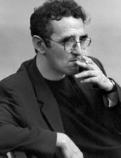 18 Cuentos de Roberto Bolaño para leer online | Karla IMConstantino | Scoop.it