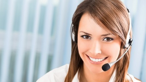 Don't Need a Call Center? Here Are 5 Reason Why You're Wrong | Infinit Contact | Infinit-O Articles | Scoop.it