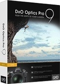 DxO Optics Pro update adds Nikon D810 support, hits a major milestone for optics support
