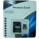 Memory Cards   สินค้าไอที,สินค้าไอที,IT,Accessoriescomputer,ลำโพง ราคาถูก,อีสแปร์คอมพิวเตอร์   Scoop.it