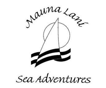 Scuba Diving in Hawaii with Mauna Lani Sea Adventures - Divers' Reviews   Dive Operators around the World   Scoop.it