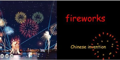 Quia - Guy Fawkes   British life and culture   Scoop.it