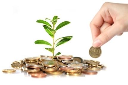 Start-up, qui sont les fonds d'investissement les plus actifs en France ? | Social Media Curation par Mon Habitat Web | Scoop.it