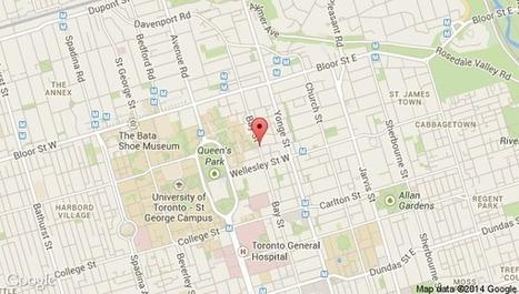 Insurance Disputes Toronto | Raphael Personal Injury Lawyers | Scoop.it