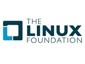 Secure Boot : la Linux Foundation sur le point de proposer une solution | Veille de Black Eco | Scoop.it